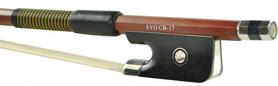 Smyczek wiolonczelowy EVO CB-17