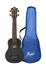 FLIGHT TUS35