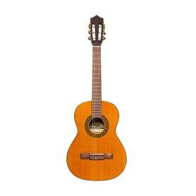 Stagg SCL60 3/4-NAT - gitara klasyczna 3/4