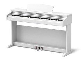 Dynatone SLP-210 WH - pianino cyfrowe