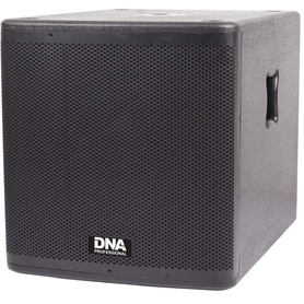 DNA DPS-15 SUBWOOFER AKTYWNY 1000W RMS