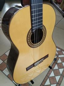 Alvarez 240C
