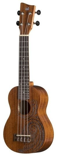 Ukulele sopranowe Manoa KT-SO