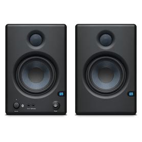 PreSonus Eris E4.5 BT – Para monitorów Bluetooth
