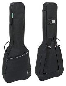 GEWA Gig-Bag gitarowy Economy 5 3/4