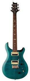 PRS SE Custom 22 Sapphire - gitara elektryczna