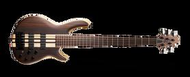 Cort A5 Ultra RWAS OPN - gitara basowa