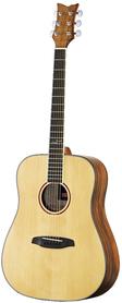 Ortega CORAL-20L gitara elektro akustyczna