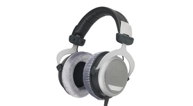 Beyerdynamic DT880 Edition 32 Ohm