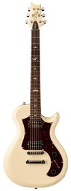 PRS SE Starla Antique White - gitara elektryczna