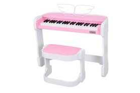 Artesia AC-49 PK - pianino cyfrowe dla dzieci