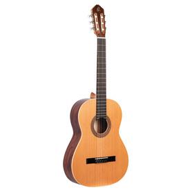 ORTEGA R180 Gitara klasyczna