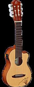 Ortega RGL5CE-Guitarlele