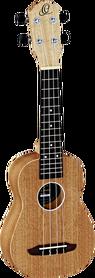 Ortega RFU10S