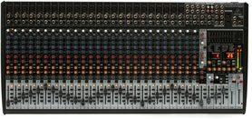 BEHRINGER SX 3242 FX - mikser audio