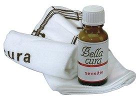 Środek Do Czyszczenia Instrumentów Smyczkowych Bellacura Sensitiv