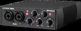 PreSonus AudioBox USB 96 25th Anniversary