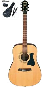 IBANEZ Jampack VC50NJP-NT - zestaw gitarowy