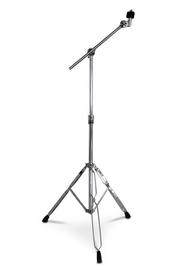 MAPEX B200-TND BOOM STAND