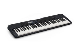 Casio CT-S300 BK keyboard