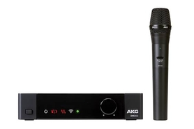AKG DMS 100 Vocal set