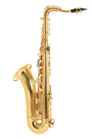 Roy Benson TS-202  Saksofon tenorowy Bb