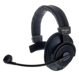 BEYERDYNAMIC DT 280 200/250 Ohm MKII- słuchawki