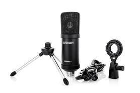 Mikrofon pojemnościowy usb MIC 1 VK