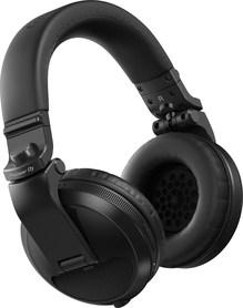 Pioneer DJ HDJ-X5BT słuchawki bezprzewodowe Bluetooth