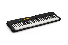 Casio CT-S100 BK Keyboard