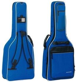GEWA Gig-Bag gitarowy PREMIUM 20 4/4