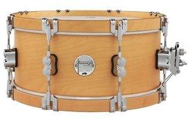 PDP BY DW SNAREDRUM CLASSIC WOOD HOOP