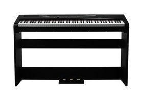 Artesia Harmony - pianino cyfrowe