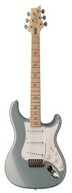 PRS Silver Sky Polar Blue - gitara elektryczna