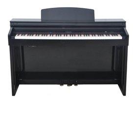 Artesia DP-150E BKHP - pianino cyfrowe
