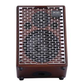 Acus One Forstrings 8 simon wood - wzmacniacz do gitary akustycznej