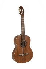 VGS Gitara klasyczna Pro Arte GC-Antique