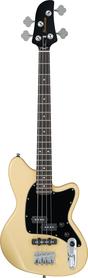 Ibanez TMB30-IV Talman gitara basowa 3/4