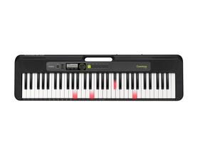 Casio LK S250 keyboard