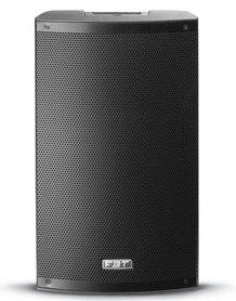 FBT X-Lite 15A - dwudrożna kolumna aktywna