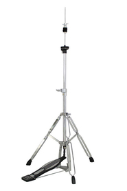 MAPEX H200-TND HIHAT STAND