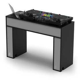 Glorious Modular Mix Station