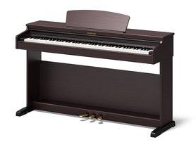 Dynatone SLP-210 RW - pianino cyfrowe