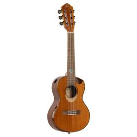 Ortega ECLIPSE-TE6 ukulele tenorowe