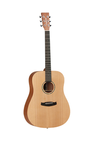 TANGLEWOOD TWR-D