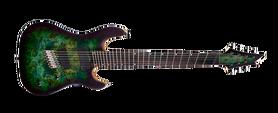 Cort KX 500 - gitara elektryczna