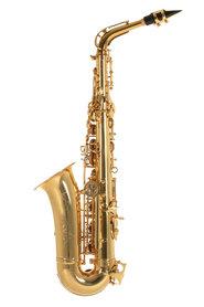 Roy Benson AS-302 - Saksofon altowy w stroju Eb