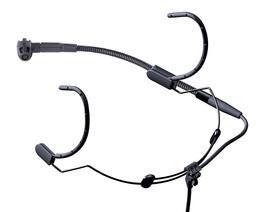 AKG C 520 - mikrofon nagłowny