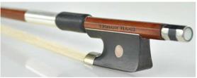 Smyczek altówkowy Hessle HA-02