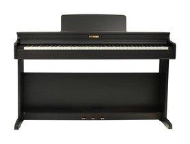 Dynatone SLP-360 BLK - pianino cyfrowe